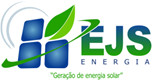 Ejs Energia