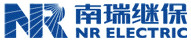 NR Electric Co., Ltd.