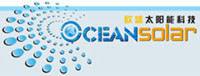 Guangzhou Ocean Solar Technology Co., Ltd.
