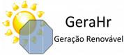 GeraHr Geração Renovável
