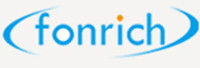 Fonrich (Shanghai) New Energy Technology Co., Ltd