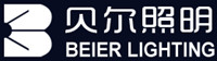 Jiangsu Beier Lighting Electrical Appliance Co., Ltd.