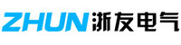 Hangzhou Zheyou Electric Co., Ltd.