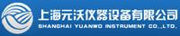Shanghai Yuanwo Instrument Co., Ltd.