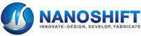 Nanoshift LLC