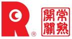 Changshu Switch Manufacturing Co., Ltd.