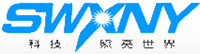 Anyang Shengwei New Energy Co., Ltd.