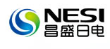 Qingdao New Energy Solutions Inc.