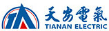 Ningbo Tian'an (Group) Co., Ltd.