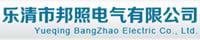 Yueqing BangZhao Electric Co., Ltd.