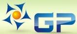 Anhui Golden Partner New Energy Technology Co., Ltd.