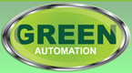 Green Automation