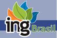 Ing Brasil Ltda