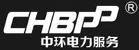Nanjing Zhonghuan Automatic Equipment Co., Ltd.