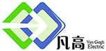 Jiangsu VanGogh Electric Co., Ltd.