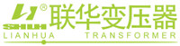 Shanghai Lianhua Transformer Co., Ltd.