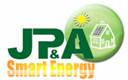 JP&A Smart Energy