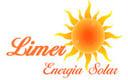 Limersol-Energia Solar
