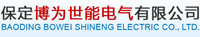 Baoding Bowei Shineng Electric Co., Ltd.