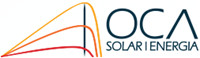 OCA Solar Energia