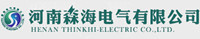 He'nan Thinkhai-Electric Co., Ltd.