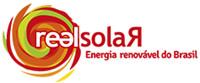 Sede Real Solar