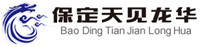 Baoding Tianjianlonghua Automatic Equipment Technology Co., Ltd.