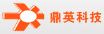 Beijing Dingying Technology Co., Ltd.