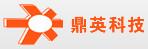 Beijing Dingying Technology Co., Ltd.