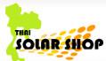 Thai Solar Shop