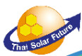 Thai Solar Future Co., Ltd.