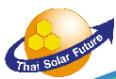 Thai Solar Future Co., Ltd.