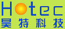 Qinhuangdao Hotec Science & Technology Development Co., Ltd.