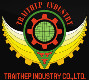Traithep Industry Co., Ltd.