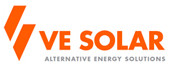 VE Solar Systems Co., Ltd