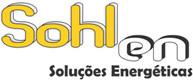 Sohlen Soluções Energéticas Ltda
