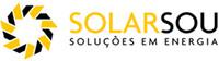 Solarsou