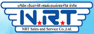 NRT Sales and Service Co., Ltd.