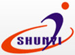 Jiangyin Shunyi Technology Development Co., Ltd.
