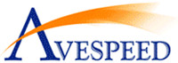 Avespeed New Energy Group
