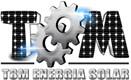 T8M Energua Solar