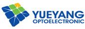 Zhejiang Yueyang Industry & Trade Co., Ltd