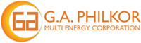 G.A Philkor Multi Energy Corporation