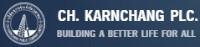 CH.Karnchang Public Company Limited