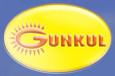 Gunkul Engineering Public Co., Ltd.