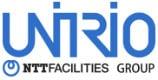 Unitrio Technology Limited