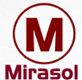 Mirasol GmbH