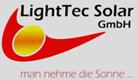 New LightTec Solar GmbH