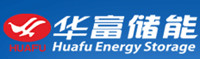 Huafu High Technology Energy Storage Co., Ltd.