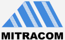 Mitracom Co., Ltd.